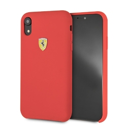 Etui ferrari hard case iphone xr