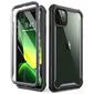 Pancerne etui supcase i-blason ares do apple iphone 11 pro max black
