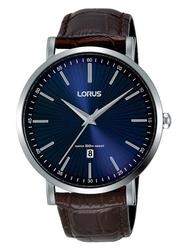 Zegarek lorus rh971lx-8