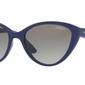 Vogue eyewear vo5105s 246411 55