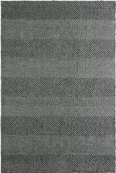 Dywan dakota gainsboro 160 x 230 cm