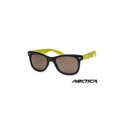Okulary arctica s-228a klasyczne nerdy  z polaryzacją