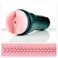 Sexshop - masturbator dla gejów fleshjack vibro pink bottom touch wibrujący męski tyłek - online