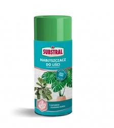 Nabłyszczacz do liści – aerozol – 200 ml substral