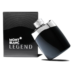 Mont blanc legend perfumy męskie - woda toaletowa 50ml - 50ml