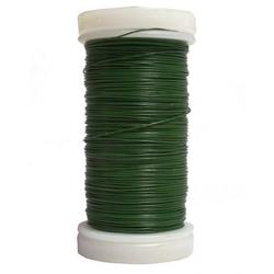 Drucik techniczny 100g - zielony - ziel