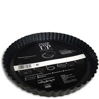 Forma do quiche, tarty 24 cm HPBA Anna Lewandowska FPTR001