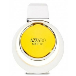 Azzaro couture refillable w woda perfumowana 75ml