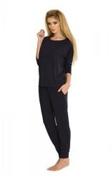 De lafense 555 paula piżama damska