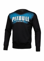 Bluza Pit Bull West Coast City of Dog - 119010900 - 119010900