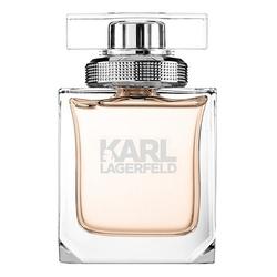Karl lagerfeld pour femme perfumy damskie - woda perfumowana 45ml - 45ml