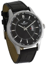 Timemaster tmaster 154-36a