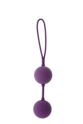 Kulki gejszy the perfect fioletowy   100 dyskrecji   bezpieczne zakupy