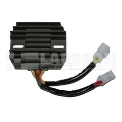Regulator napięciaprostownik elektrosport 1290630