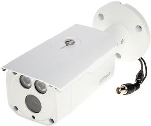 Kamera hdcvi dahua hac-hfw1500d-0360b - szybka dostawa lub możliwość odbioru w 39 miastach