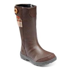 Buty dziecięce keen darby boot