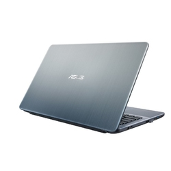 Asus notebook d541sa-dm695  nos pen n3700 41tb hdd