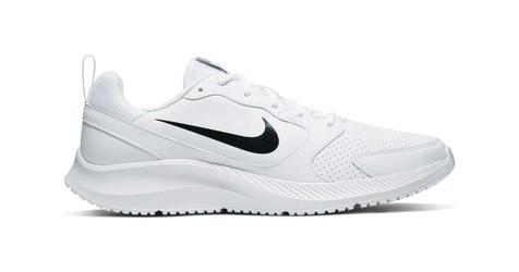 Nike todos bq3198-100 46 biały