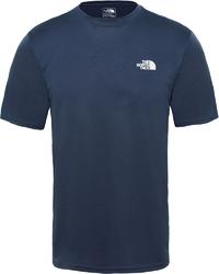 T-shirt męski the north face flex ii t93l2em6s