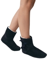 Aruelle cassie slippers kapcie damskie