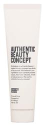 Authentic beauty concept shaping cream krem modelujący 150ml