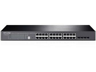 Switch tp-link t1700g-28tq - szybka dostawa lub możliwość odbioru w 39 miastach
