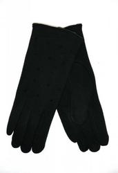 Yo r-133 z jetami rękawiczki