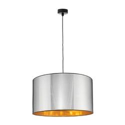 Kaspa - lampa wisząca glam - wisząca