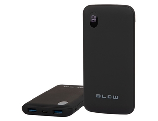 Blow power bank pb16a 16000mah usb-c 2xusb
