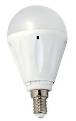 Żarówka LED BULB E14 5W SMART