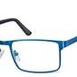 Korekcyjne oprawki okularowe sunoptic 606b
