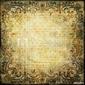 Obraz na płótnie canvas czteroczęściowy tetraptyk tło w stylu vintage koronkowy