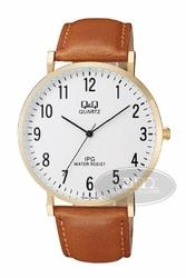 Zegarek QQ QZ02-104 średnica koperty 43 mm