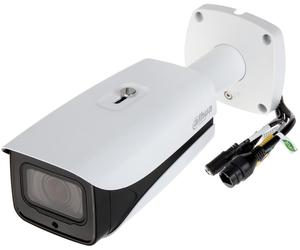 Kamera ip dahua ipc-hfw5631e-z5e-0735 - szybka dostawa lub możliwość odbioru w 39 miastach