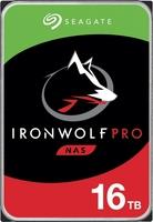 Seagate dysk ironwolf pro 16tb sata st16000ne000