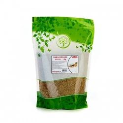 Kawa zielona mielona 1 kg