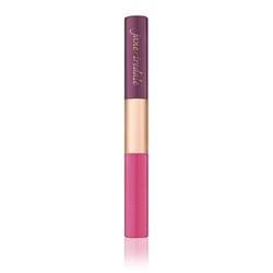 jane iredale lip fixation lip stain-gloss pomadka z błyszczykiem 6 ml