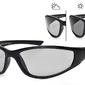Okulary przeciwsłoneczne arctica s-140fp