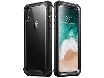 Pancerne etui i-blason ares do apple iphone xr black