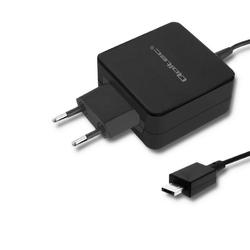 Qoltec Zasilacz do laptopa Asus 33W 19V 1.75A Special Micro USB