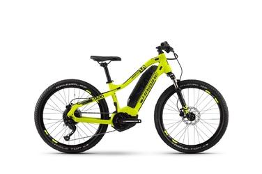 Rower elektryczny haibike sduro hardfour 1.0 2020