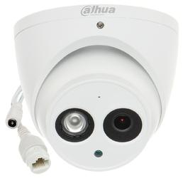 Kamera ip dahua ipc-hdw4431em-ase-0360b - szybka dostawa lub możliwość odbioru w 39 miastach