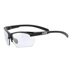 Okulary uvex sportstyle 802 small vario 53-0-894-2201