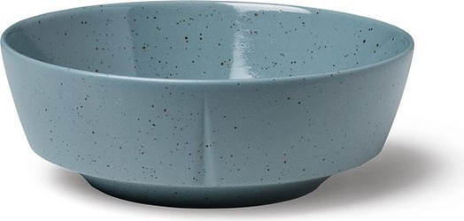 Misa grand cru sense niebieska 12,5 cm