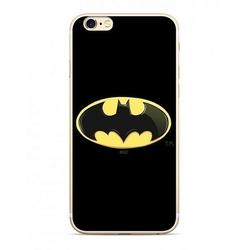 ERT Etui DC Comics Batman 023 iPhone X czarny WPCBATMAN130