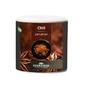 Chili organiczne - w proszku 90g cosmoveda