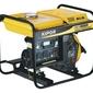 Agregat prądotwórczy kipor kde3500x 3.2kva - szybka dostawa lub możliwość odbioru w 39 miastach