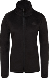 Kurtka damska the north face osito t93xbdjk3