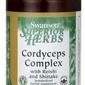 Swanson cordyceps complex x 60 kapsułek