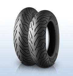 Michelin opona 10090-14 57p reinf city grip r tl